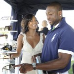 "Boo'd Up ~ Dwayne Wade & Gabriel Union + the ""Homewrecker"" Debate Continues…"