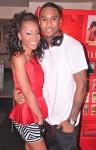 Dondria & Trey Songz