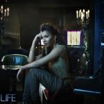 MelanieFiona_11_Piano_roc4life