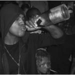 Ne-Yo-Celebrates-Champagne-Life-In-Miami10