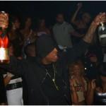 Ne-Yo-Celebrates-Champagne-Life-In-Miami5