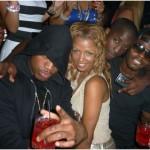 Ne-Yo-Celebrates-Champagne-Life-In-Miami7