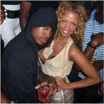 Ne-Yo-Celebrates-Champagne-Life-In-Miami8