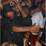 Ne-Yo-Celebrates-Champagne-Life-In-Miami9