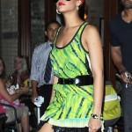 Rihanna+Rihanna+Matt+Kemp+Da+Silvano+GIxZLCauj-Kl