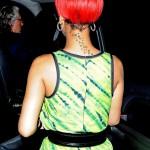 Rihanna+Rihanna+Matt+Kemp+Da+Silvano+pg6gJWe252Yl