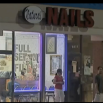 WTF?!? Atlanta Nail Salon Charges Fat People More for Services [VIDEO]