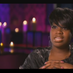 Fantasia VH1 BEhind the Music