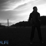 TreySongz_WalkingAround_roc4life