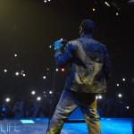 TreySongz_concert2_Roc4life