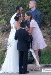 alicia-and-swizz-italy-wedding_0