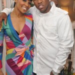 Rocko Da Don Speaks on Monica Breakup…