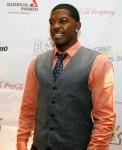 Joe Johnson Atlanta Hawks