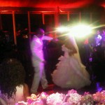 T.I. Tiny First Dance