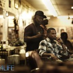 treysongz_barber_roc4life