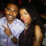 Lil Duval & Rasheeda