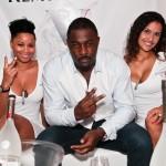 Idris and Remy Girls