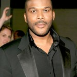 Tyler Perry Auctions Off Contents of His Home… [PHOTOS]