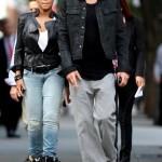 Boo'd Up ~ Janet Jackson & Her Billionaire Boyfriend