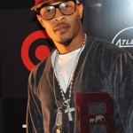 I Heard: T.I. Can't Travel – Cancels Penn State Concert…