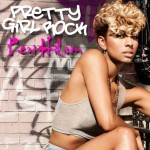 "Keri Hilson Debuts New Single ~ ""Pretty Girl Rock"" ~ [COVER SHOT + VIDEO]"