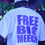 Free Big Meech CTE