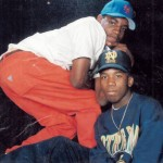 Big-Boi-And-Andre-3000