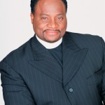 Prominent Atlanta Pastor Accused of Sexual Coercion…