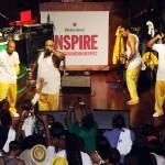 Goodie+Mob+Heineken+Inspire+Atlanta+Concert+-y2tZKDyVJ-l