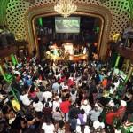 Goodie+Mob+Heineken+Inspire+Atlanta+Concert+XA1aoqkT-5Cl