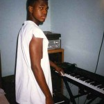 When I Was 17: Ne-Yo… [PHOTOS + VIDEO]