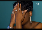 Fantasia For Real 3