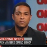 Don Lemon CNN
