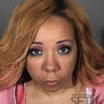 "Charges Dropped in Tameka ""Tiny"" Cottle-Harris Misdemeanor Drug Case…"