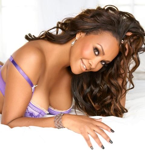 Sexy ethiopian girls porn