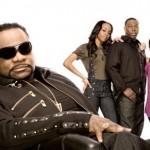 "Video Premiere: ""No Hands"" ~ Bishop Eddie Long & the Durrty Boyz *SPOOF*"