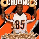 chad-ochocinco-cereal