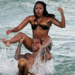 chris-brown-shirtless-miami-02
