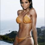 So Ciara?s a Butt Model Now? [Maxim Magazine Photos]