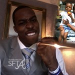 Baby Mama Drama! Dwight Howard vs. Royce Reed…