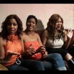"Regan Gomez-Preston Debuts Short Film: ""This Time"" [VIDEO]"