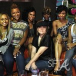 "Atlanta Hosts Women in Hip-Hop Panel for BET's ""My Mic Sounds Nice"" [PHOTOS, VIDEO + FULL EPISODE]"