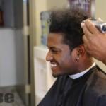lloyd-cuts-hair-2