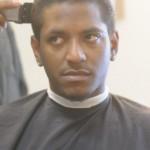 lloyd-cuts-hair-6