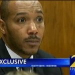 Lyfe Jennings Addresses the Court During Jail Sentencing… [VIDEO]