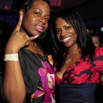 Fantasia & Kandi Burruss to Tour Together…