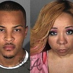 Atlanta Tastemakers Respond to T.I. & Tiny Arrest? [VIDEO]