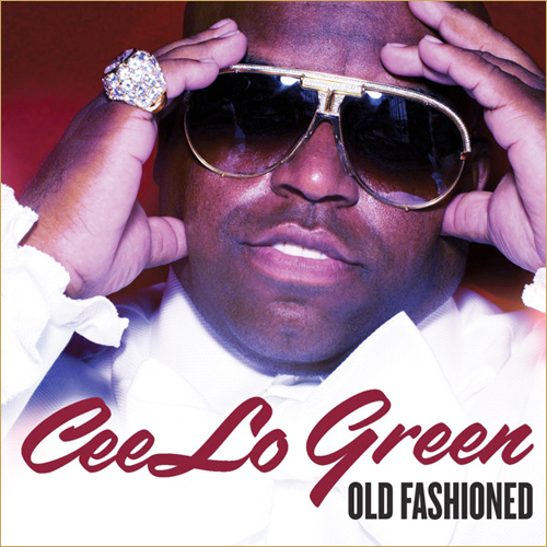 Cee Lo Green Old Fashioned