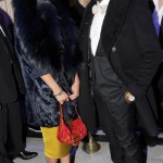 Kanye_West_Burberry_Coat_Selita_Ebanks_Givenchy_Calf_Hair_bootie_black