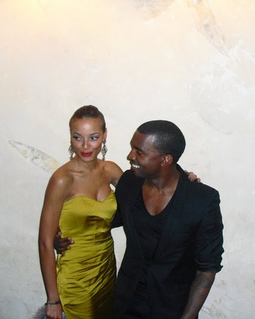 Kanye_West_Selita_Banks_Runaway_Movie_Screening_London-3
